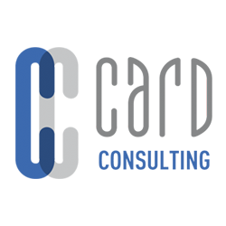 CardConsulting